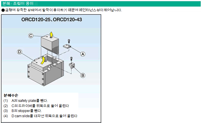 ORCT7(일부 삭제).png